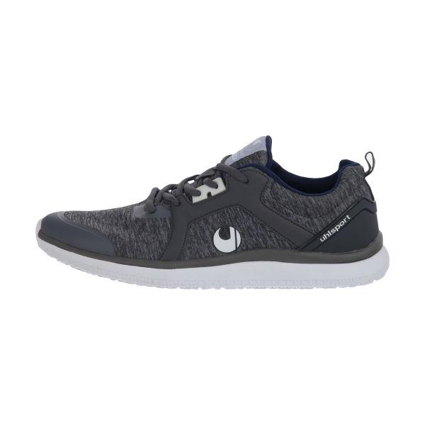کفش مخصوص دویدن مردانه آلشپرت مدل MUH570-103