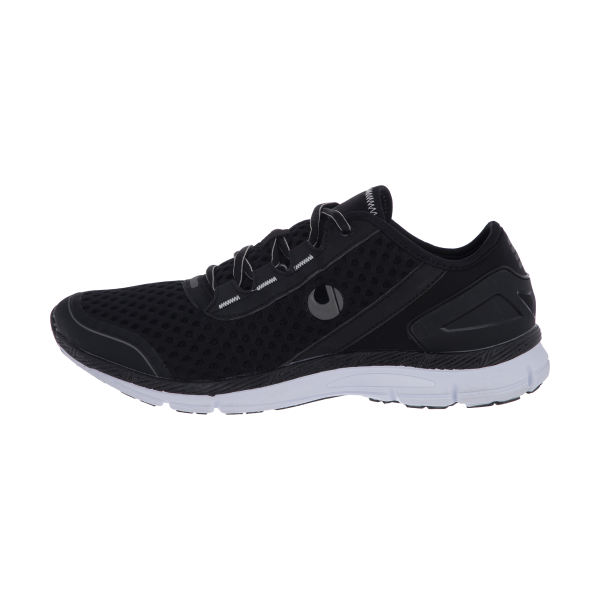کفش مخصوص دویدن مردانه آلشپرت مدل MUH634-001