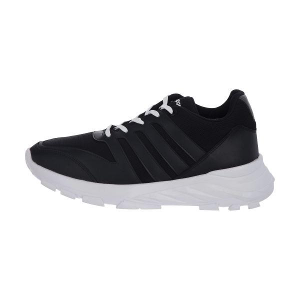 کفش مخصوص دویدن مردانه آلشپرت مدل MUH637-001