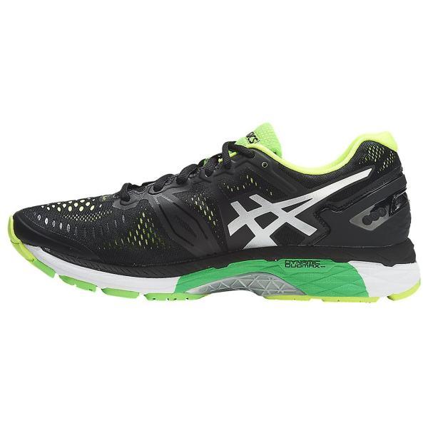 کفش مخصوص دویدن مردانه اسیکس مدل gel kayano کد T696
