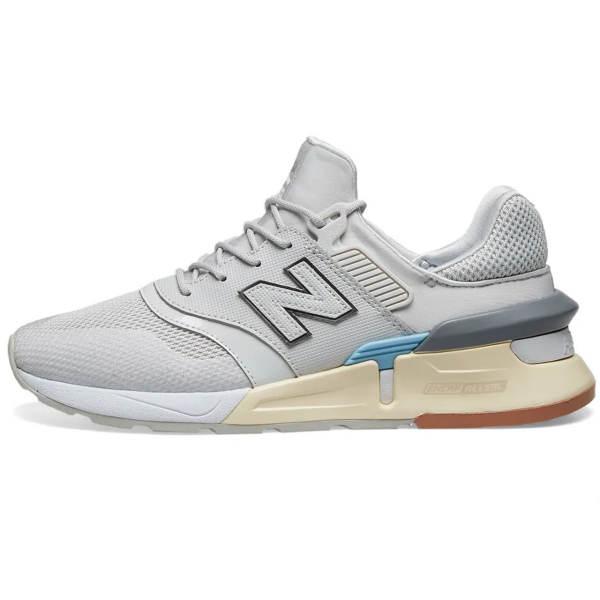 لیست خرید ۳۰ مدل کفش دویدن مردانه نیوبالانس اصلی همراه با بررسی