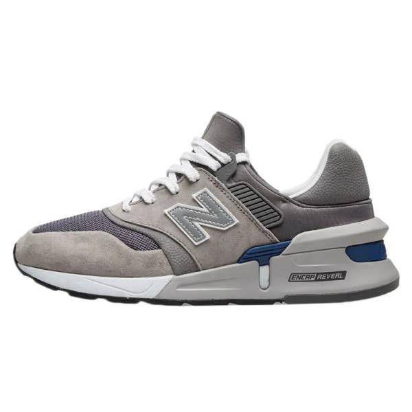 کفش مخصوص دویدن مردانه نیوبالانس مدل MS997HGC کد 909110