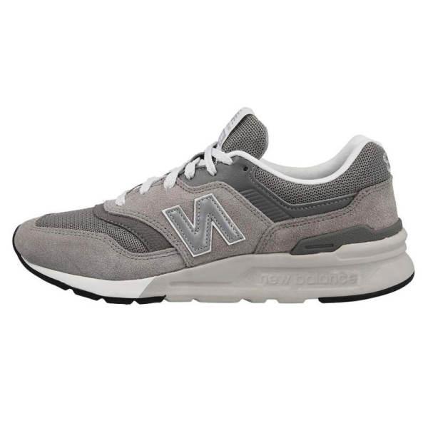 کفش مخصوص دویدن مردانه نیو بالانس مدل CM997HCA