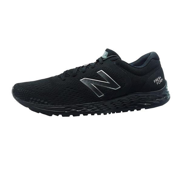 کفش-مخصوص-دویدن-مردانه-نیو-بالانس-مدل-MARISLA2