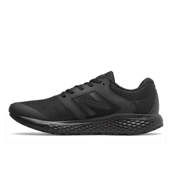 کفش مخصوص دویدن مردانه نیو بالانس مدل ME420A1
