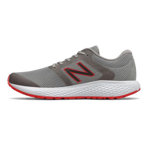کفش مخصوص دویدن مردانه نیو بالانس مدل ME420G1