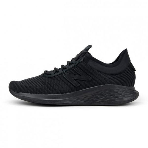 کفش مخصوص دویدن مردانه نیو بالانس مدل MRVFULB