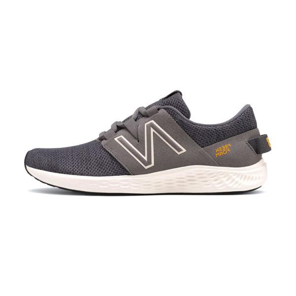 کفش مخصوص دویدن مردانه نیو بالانس مدل MVRCRHG1