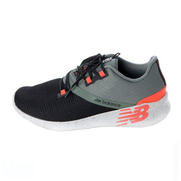 کفش مخصوص دویدن مردانه نیو بالانس کد MDRNRG1