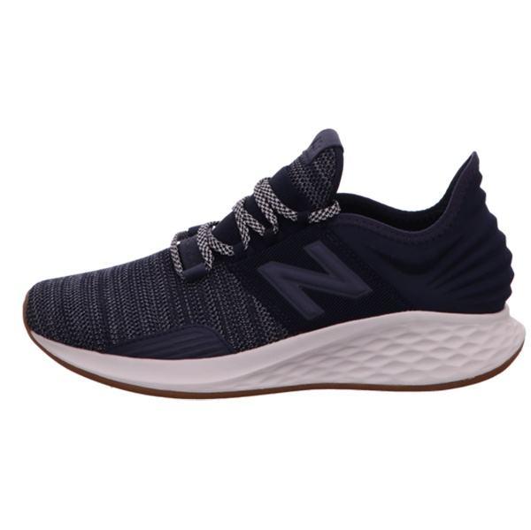 کفش مخصوص دویدن مردانه نیو بالانس کد MROAVKN