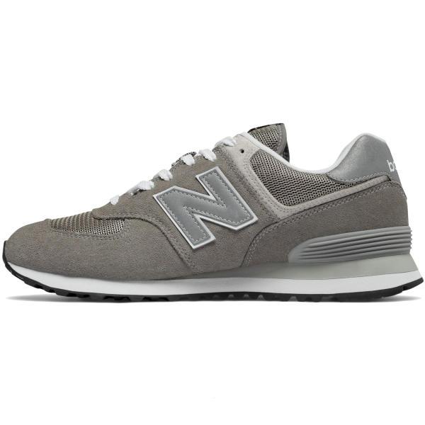 کفش مخصوص پیاده روی زنانه نیو بالانس کد WL574EG