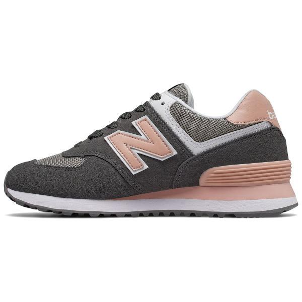 کفش مخصوص پیاده روی زنانه نیو بالانس کد WL574NDB