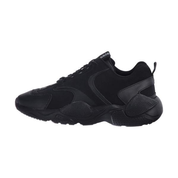 کفش-مخصوص-پیاده-روی-مردانه-آلشپرت-مدل-MUH623-001-1.