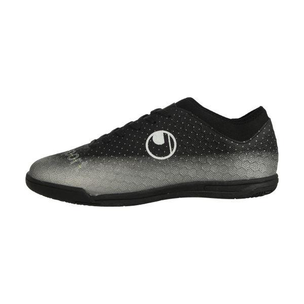 کفش مخصوص پیاده روی مردانه آلشپرت کد MUH100-001