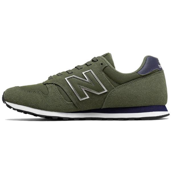 کفش مخصوص پیاده روی مردانه نیو بالانس کد ML373MDT