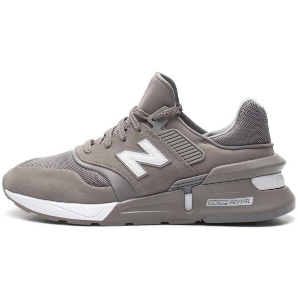 کفش مخصوص پیاده روی مردانه نیو بالانس کد MS997HR