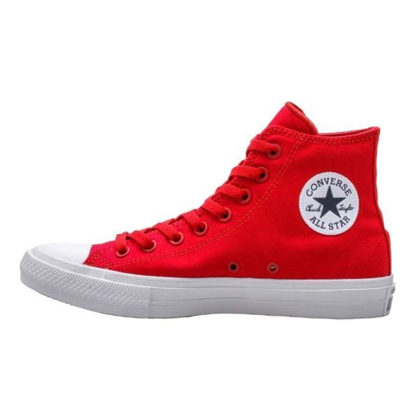 کفش مخصوص پیاده روی مردانه کانورس مدل 150145c-999