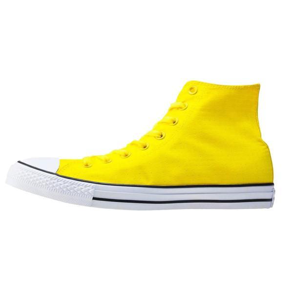 کفش مخصوص پیاده روی مردانه کانورس مدل 155441c