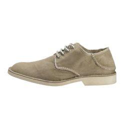کفش مردانه اسپری کد 12044