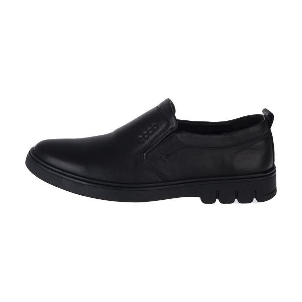 کفش مردانه اکو مدل 16052