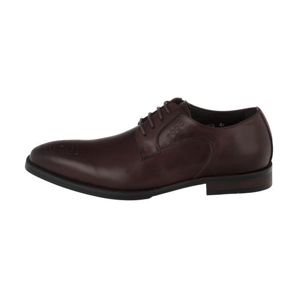 کفش مردانه اکو مدل HD926 - B03