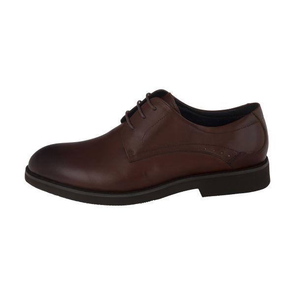 کفش مردانه اکو مدل HS012