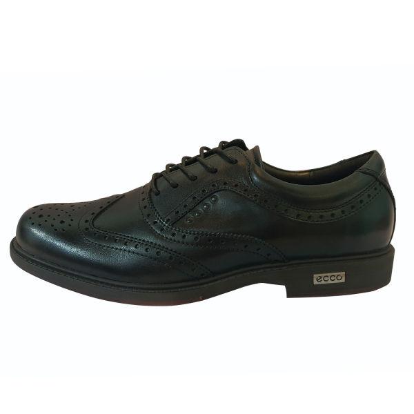 کفش مردانه اکو مدل Hybrid Golf