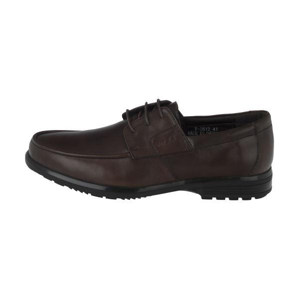 کفش مردانه اکو مدل V - 812
