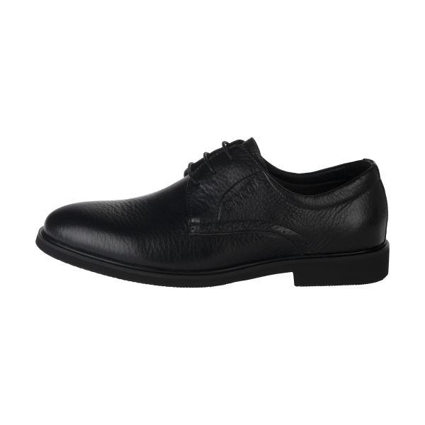 کفش مردانه اکو کد 13_1238