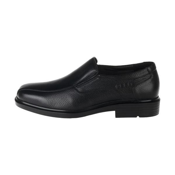 کفش مردانه اکو اصل