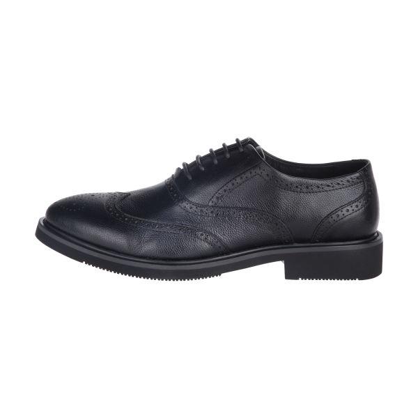 کفش مردانه اکو کد 5_01033