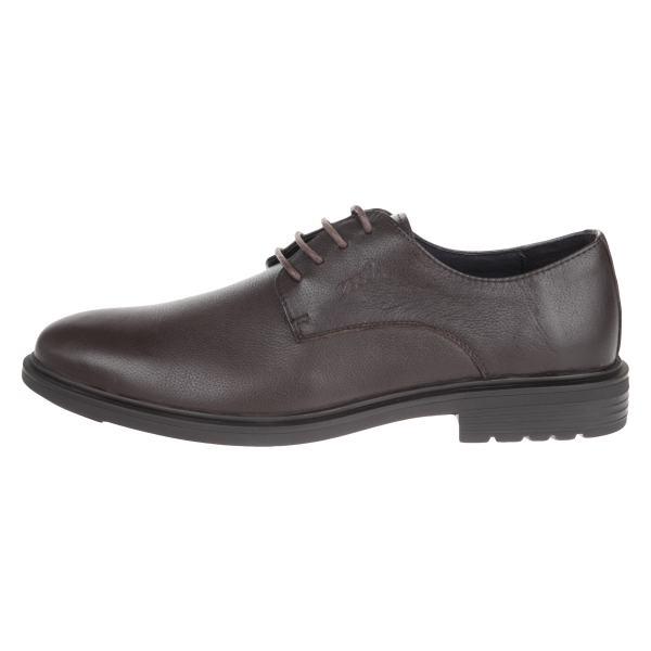کفش مردانه اکو کد A221_1
