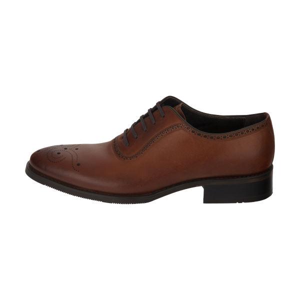 کفش مردانه تد مدل M34