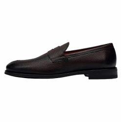 کفش مردانه ماسیمو دوتی کد 700-550-2401