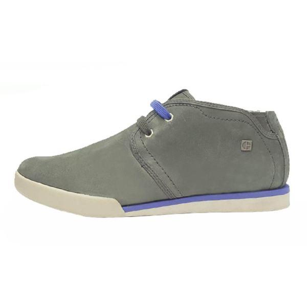 کفش مردانه کاترپیلار مدل Ridley 209