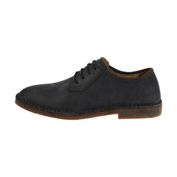 کفش مردانه کلارک مدل 16SP02