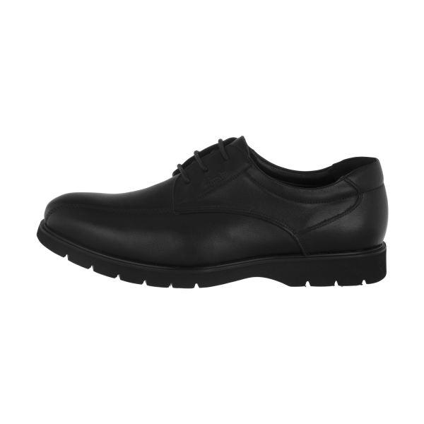 کفش مردانه کلارک کد 1501_A1