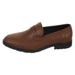 کفش مردانه کلارک کد k8705