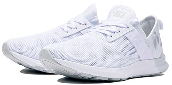 کفش پیاده روی زنانه نیوبالانس
