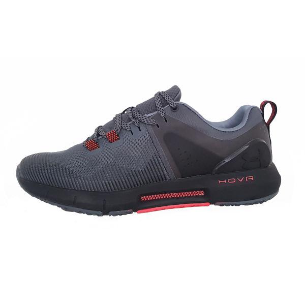 کفش پیاده روی مردانه آندر آرمور مدل hovr