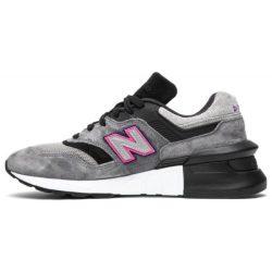 کفش پیاده روی مردانه نیو بالانس مدل 997s