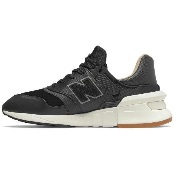 کفش پیاده روی مردانه نیو بالانس کد MS997RB