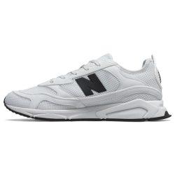 کفش پیاده روی مردانه نیو بالانس کد MSXRCLI