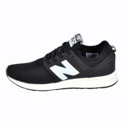 کفش پیاده روی نیو بالانس مدل MRL247WB