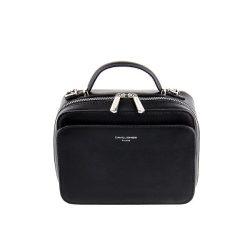 کیف رو دوشی زنانه دیوید جونز مدل 5662