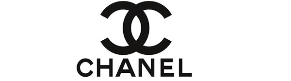 کیف زنانه برند مارک شانل (یا شَنِل)