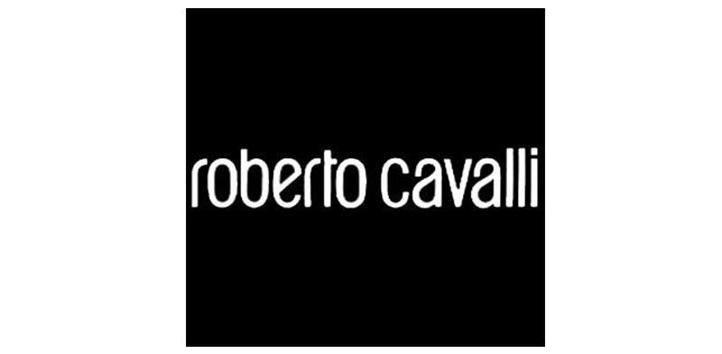 برند روبرتو کابالی