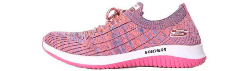 کفش اسپرت زنانه ارزان