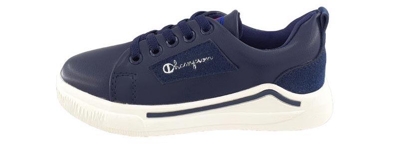 کفش راحتی دخترانه شیک و عالی