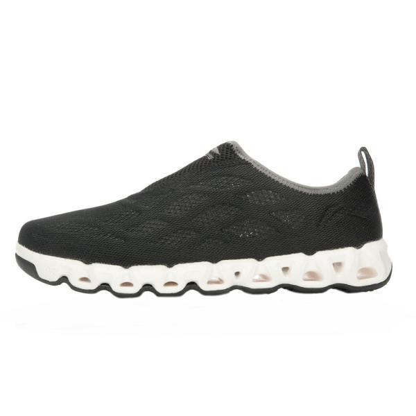 خرید ۴۲ مدل کفش لی نینگ اصل برای آقایان و خانم ها با بررسی
